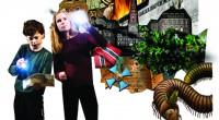 """Jagten på nye deltagelsesformer i formidlingen af kunst og kultur i byens rum Fredag d. 23. maj fandt """"Jagten gennem historien"""" sted i hovedstadsområdet. Golden Days havde i regi af […]"""