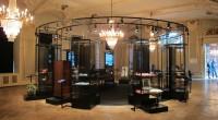 Kan man indsamle byens kærlighed? I maj 2013 åbnede vi på Københavns Museum en udstilling, der på den ene side skulle give nyt liv til vores fine samling af personlige […]
