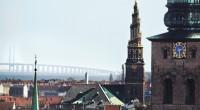 Kære Monocle, København er – selvfølgelig – ikke verdens bedste by at bo i. I den forgangne uge var toppolitikere og medier ved at falde over hinanden i benovelse over, […]