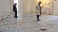 Byens museum – hvordan og for hvem? For tiden tænker museerne rigtigt meget over, hvordan vi skaber vedkommende formidling og deler, hvad vi kan på de rette platforme. Vi tænker […]