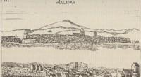 I foråret 1583 lod den hollandske købmand Hermann van Ginchel ankeret gå ved Limfjordsbyen Aalborg, hvorefter han af flere omgange udskibede vin, salt, malt og uspecificeret gods. Hermann syntes så […]
