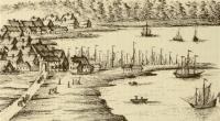 """Da vi for et par uger siden her på bloggen, bragte indlægget: """"Havnens kulturarv, byens fremtid: Et concrete Heritage Lab"""" var det for at stille skarpt på de nuværende forandringer […]"""