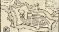 Der er netop udpeget en tegnestue til at udføre en genfortolkning af Nyborg Slot, og Østfyns Museer har udgivet et tobindsværk om byen (se anmeldelse her). Det giver anledning til […]