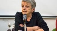 Den britiske kulturgeograf, feminist og politiske aktivist Doreen Barbara Massey, der blev født i Manchester i 1944, døde i en alder af 71 år den 11 marts 2016. Massey var […]