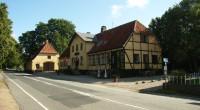 Tranekær på Langeland – en unik lille by – har med arkitekt Kirsten Lindberg fået skrevet sin historie, en personlig, men også professionel historie. Hendes mål er at gøre opmærksom […]