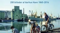 Gennem de seneste fem år har jeg på min daglige cykeltur fra nord langs kysten ind mod Aarhus by fulgt forandringerne på byens store havneområde. Mest iøjnefaldende er de mange […]
