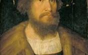 """Mit ph.d.-projekt """"Idealstat og Lov"""" er en behandling af Christian II's Land- og Byloven fra 1522 med særlig vægt på det meget omfattende embedsmandssystem, som bl.a. fik betydning for de […]"""