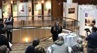 Cecilie Sophie Grothe, der har været praktikant i Dansk Center for Byhistorie fra september 2017 til januar 2018, skriver i dette blogindlæg om en vandreudstilling om frivillighed i Aarhus i […]
