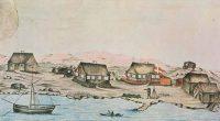 Grønlands bydannelser indtager en spændende og omskiftelig plads i den grønlandske kolonihistorie. I slutningen af 1800-tallet gik byen fra hovedsageligt at være et midlertidigt opholdssted, hvor grønlænderne helst ikke skulle […]