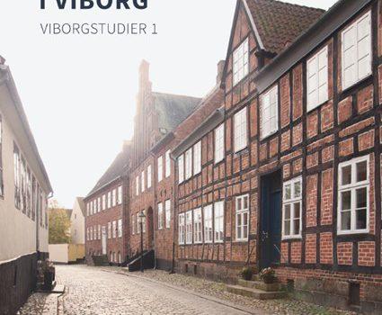 """I værket """"Danmarckis og Norgis Fruchtbar Herlighed"""", der udkom i 1656, betegner den økonomisk-statistiske forfatter Arent Berntsen Viborg som Jyllands hovedstad. Kaster man et blik på de lange linjer af […]"""