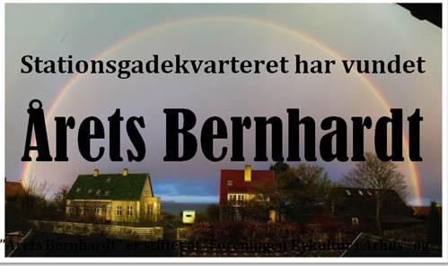 I 2017 kunne Foreningen for Bykultur i Aarhus fejre 50 års jubilæum, og i den anledning tog foreningen initiativ til oprettelsen af en helt ny bykulturpris. Prisen, der har fået […]