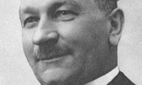 Georgius Valdemar Jaquet (1883 – 1940) var byrådsmedlem og en del af den socialdemokratiske inderkreds i mellemkrigstidens Aarhus. Alligevel vil hans navn nok være ukendt for de fleste aarhusianere i […]